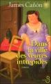 Couverture Dans la ville des veuves intrépides Editions Belfond 2008
