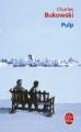 Couverture Pulp Editions Le Livre de Poche 2008
