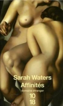 http://www.livraddict.com/covers/20/20984/couv6006905.jpg