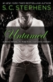 Couverture Thoughtless, tome 5 : Sauvage Editions Forever 2015