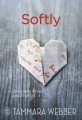 Couverture Softly Editions J'ai Lu 2016