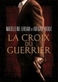 Couverture Ty et Zane, tome 4.5 : La croix du guerrier Editions Dreamspinner Press 2015