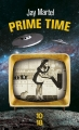 Couverture Prime time Editions 10/18 2016