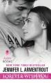 Couverture Jeu de patience, tome 5 : Jeu d'attirance Editions Avon Books 2015