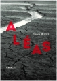 Couverture Aléas Editions Bookelis 2016