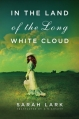Couverture Gwyneira McKenzie, tome 1 : Le Pays du nuage blanc Editions Amazon Crossing 2012