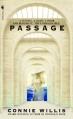 Couverture Passage Editions Bantam Books 2002