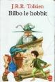 Couverture Bilbo le hobbit / Le hobbit Editions Hachette 1980