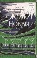Couverture Bilbo le hobbit / Le hobbit Editions HarperCollins 1996