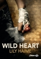 Couverture Wild heart Editions Milady (Emma) 2016