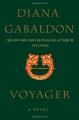 Couverture Le chardon et le tartan, tome 3 : Le Voyage Editions Delacorte Books 2015
