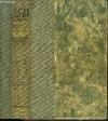 Couverture La faute de l'abbé Mouret Editions Charpentier 1887