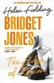 Couverture Bridget Jones, tome 2 : L'âge de raison Editions Picador 2014
