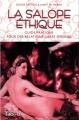 Couverture La salope éthique : Guide pratique pour des relations libres sereines Editions Tabou 2013