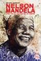 Couverture Nelson Mandela : Une vie au service de la liberté Editions 21g 2014