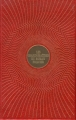 Couverture Dix petits nègres Editions Famot 1979