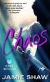 Couverture Passion en backstage, tome 3 : Cool pulsations Editions Avon Books 2015