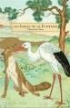 Couverture Fables Editions du Chêne 2004