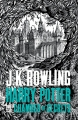 Couverture Harry Potter, tome 2 : Harry Potter et la chambre des secrets Editions Bloomsbury 2015