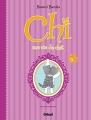 Couverture Chi, une vie de chat, tome 05 Editions Glénat 2015