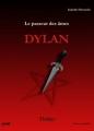 Couverture Les passeurs des âmes : Dylan Editions Autoédité 2013