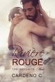 Couverture Une histoire de Meute, tome 2 : Rivière Rouge Editions Autoédité 2016
