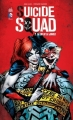Couverture Suicide Squad (Renaissance), tome 2 : La loi de la jungle Editions Urban Comics (DC Renaissance) 2016