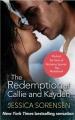 Couverture Callie & Kayden, tome 2 : Rédemption Editions Sphere 2014