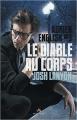 Couverture Adrien English, tome 3 : Le diable au corps Editions MxM Bookmark (Mystère) 2016
