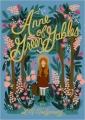 Couverture Anne... : La Maison aux pignons verts / Anne : La Maison aux pignons verts / La Maison aux pignons verts Editions Puffin Books 2014