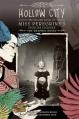 Couverture Miss Peregrine et les enfants particuliers (BD), tome 2 Editions Yen Press 2016