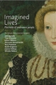 Couverture Imagined Lives: Portraits of unknown people Editions National Portrait Gallery Publications 2012