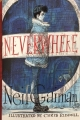 Couverture Neverwhere Editions Headline 2016