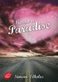 Couverture Retour à Paradise Editions Le Livre de Poche (Jeunesse) 2016
