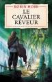 Couverture Le soldat chamane, tome 2 : Le cavalier rêveur Editions Pygmalion 2011