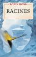 Couverture Le soldat chamane, tome 8 : Racines Editions Pygmalion 2011