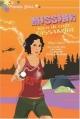 Couverture Missing, tome 2 : Nom de code : Cassandre  Editions Hachette (Planète filles) 2006