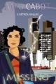 Couverture Missing, tome 5 : Retrouvailles Editions Hachette 2009