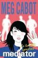Couverture Médiator, tome 3 : Le Bal des spectres Editions Hachette 2008