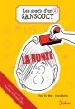 Couverture Les soucis d'un Sansoucy Editions Slalom 2016
