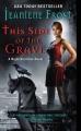 Couverture Chasseuse de la nuit, tome 5 : Réunis dans la tombe Editions Avon Books 2011