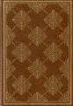 Couverture L'arrache-coeur Editions Rombaldi 1977