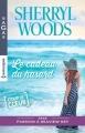 Couverture Passion à Seaview Key, tome 2 : Le cadeau du hasard Editions Harlequin (Sagas) 2016