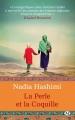 Couverture La Perle et la Coquille Editions Milady (Poche) 2016