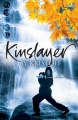 Couverture La Guerre du Lotus, tome 2 : Kinslayer Editions Tor Books (Fantasy) 2013