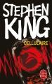 Couverture Cellulaire Editions Le Livre de Poche 2012