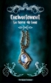 Couverture Enchantement, tome 1 : La pierre de lune Editions Autoédité 2015