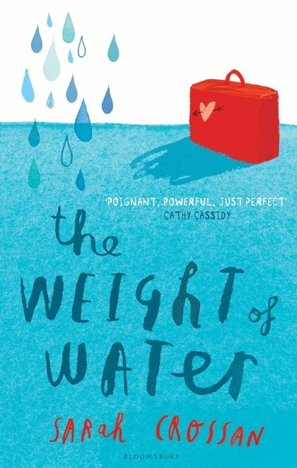 http://etincellesdeplume.blogspot.fr/2016/08/the-weight-of-water-de-sarah-crossan.html