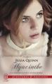 Couverture La chronique des Bridgerton, tome 7 : Hyacinthe Editions J'ai lu (Pour elle - Aventures & passions) 2016