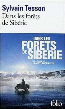 http://un-univers-de-livres.blogspot.fr/2016/10/115-chronique-dans-les-forets-de-siberie.html
